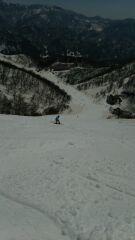 白馬コルチナ国際スキー場